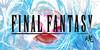 FF-ultimate-Fan-club
