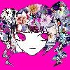 FF00FFink's avatar