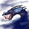 ff1i9htnin9's avatar