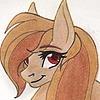 ff65121's avatar