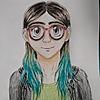 ff6celes's avatar
