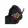 FF6Shadowplz's avatar