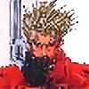ff7fan77-2's avatar