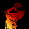 FF8FanNovel's avatar