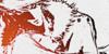 FF8Illustrated's avatar