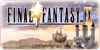 ff9-club's avatar