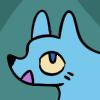 Ffaafdoi's avatar
