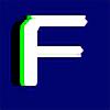 Ffabian11's avatar