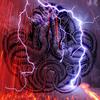 Ffaelan's avatar