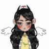 FFairyy's avatar