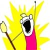 ffALLTHE's avatar