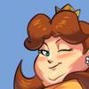 FFANumber5's avatar