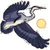 Ffaunax's avatar