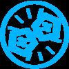 FFaUniHan's avatar