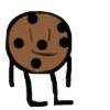 ffazbear522's avatar