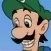 FFBComics's avatar