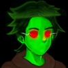 FFBrian's avatar