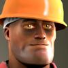 ffdon1012's avatar