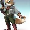 ffejgao's avatar