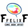 ffelixf's avatar