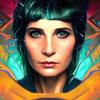 Ffenix's avatar