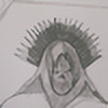 FFF13's avatar