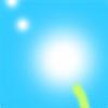fff5ee's avatar