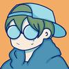 fffaron's avatar