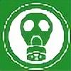 FFFFooLIN's avatar