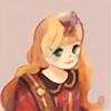 fffiesta's avatar