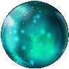 FFForums's avatar