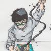 fffredfff's avatar