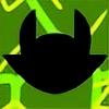 FFGAdam's avatar