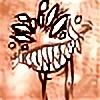 FFiction's avatar