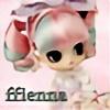 ffienna's avatar