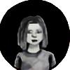 FfiFfi73's avatar