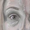 ffionjportraits's avatar
