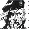 FFJunkie07's avatar