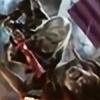 FFKHMon's avatar