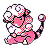 fflaaffy's avatar