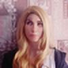 FFlorka's avatar