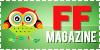 FFmagazine's avatar
