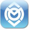 ffom's avatar