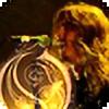 ffpersos's avatar