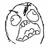ffplz's avatar