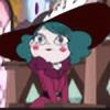 FFPokeGhibli's avatar
