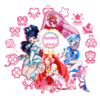 FFPreCureSpain's avatar