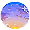 FFR0T0's avatar