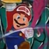 ffraise's avatar