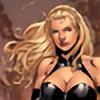 ffranceschi's avatar